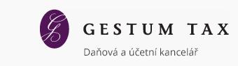Gestumtax.cz